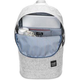 Pacsafe Slingsafe LX300 Backpack 20l Tweed Grey
